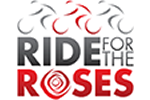ride of the roses